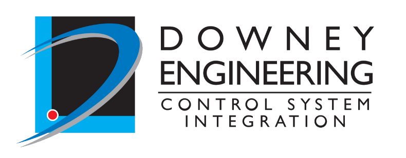 Downey Engineering